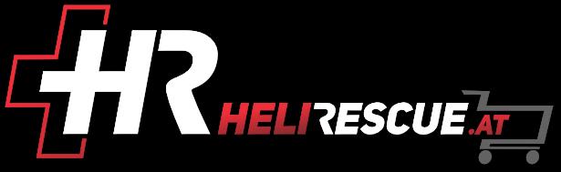 HeliRescue OnlineStore
